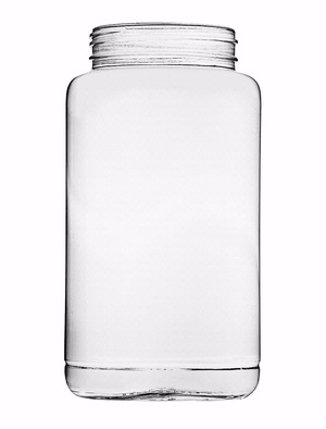 vaso alimenta 7000ml vb bl